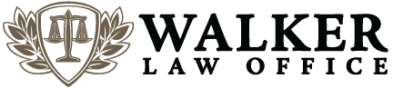 Walker Law Office