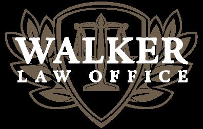 Walker Law Office